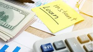 bad credit installment loans guaranteed approval