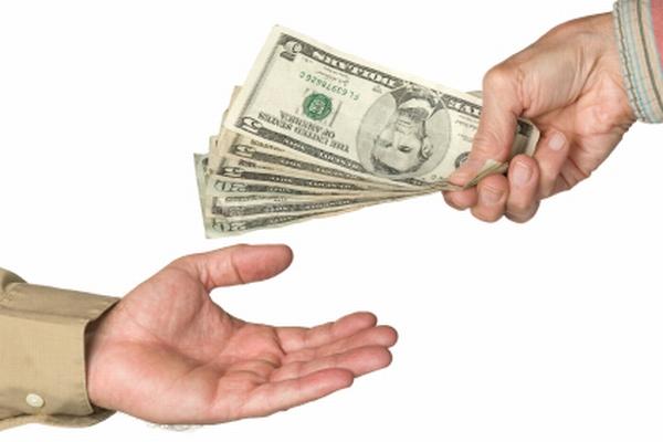long term installment loans no credit check direct lenders