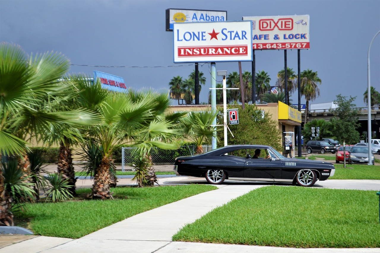 Best Auto Loans for Bad Credit with No Down Payment