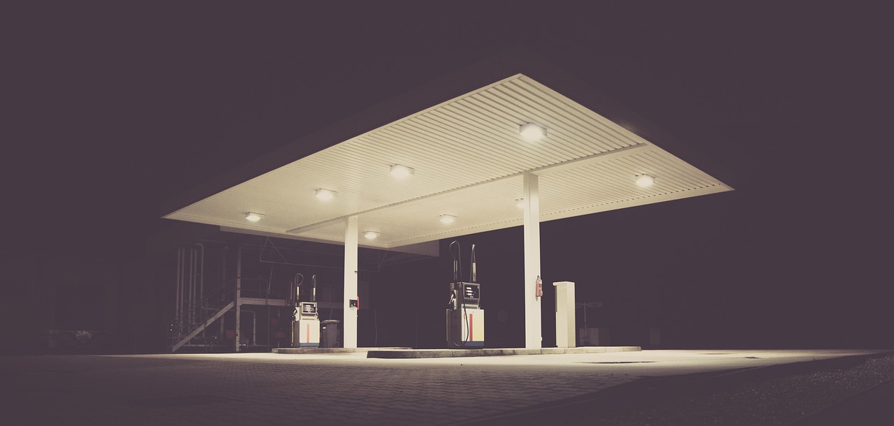 Apply for Best Gas Cards for Bad Credit