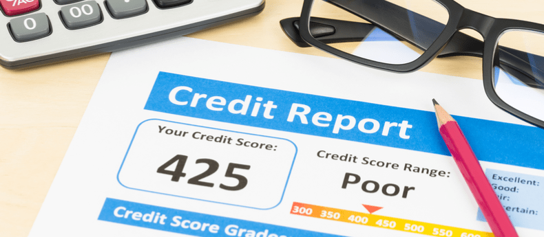 personal loan with bad credit or no credit