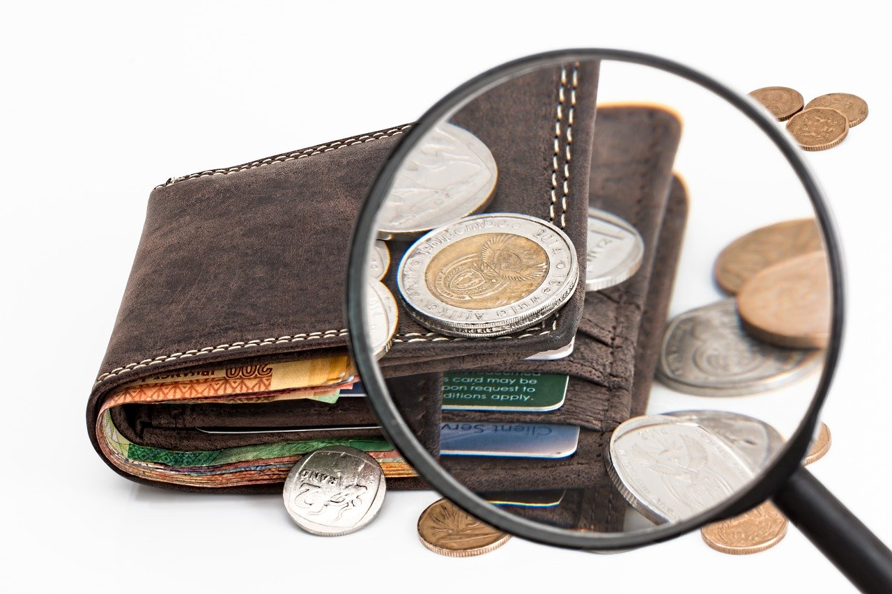 What is Bad Credit and How To Get Loan If I have Bad Credit.