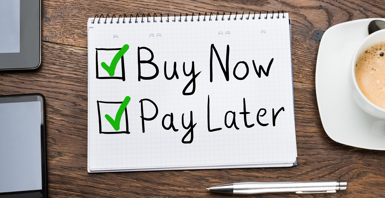 Buy Now Pay Later Guaranteed Approval – How To Apply