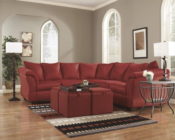 furniture finance for bad credit people