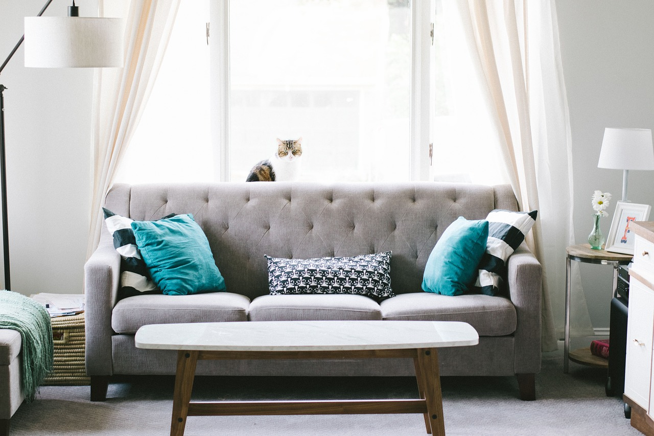 Furniture Stores That Finance People With Bad Credit [Anyone Can Apply]