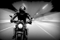 Best Bad-Credit Motorcycle Loans for Low Income