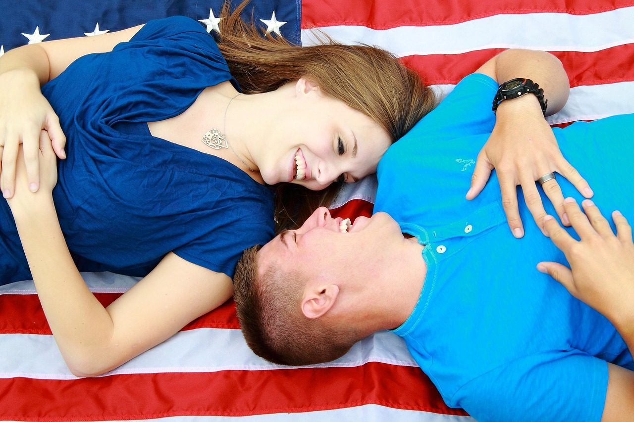 Bad Credit Loans For Veterans: FHA and VA offers