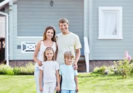 """Best """"FHA"""" Loans for Mobile Homes"""