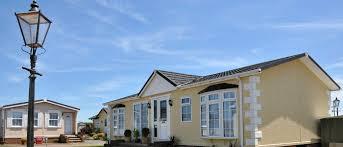 """Best """"Refinance"""" Loans for Mobile Homes"""