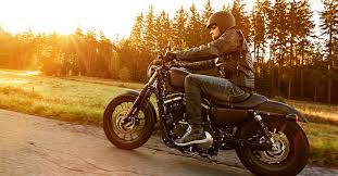 Best Bad-Credit Motorcycle Loans