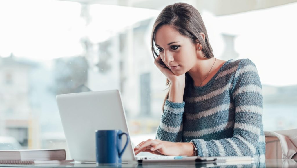 Laptops Bad Credit Financing