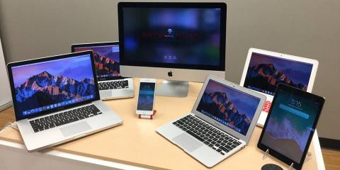 Laptops Bad Credit Financing – 15 Ways to Avail Yours