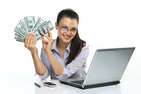 loans for bad credit people