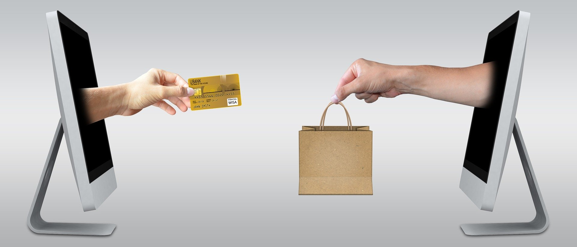 E commerce Solution – The Best Payment Gateways to Choose