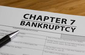 how-to-file-chapter-7-with-no-money